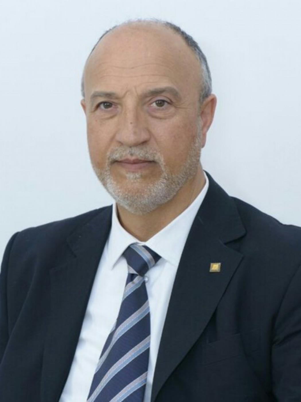 Nominato il nuovo Presidente Regionale