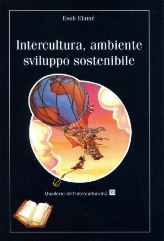 Intercultura, ambiente sviluppo sostenibile