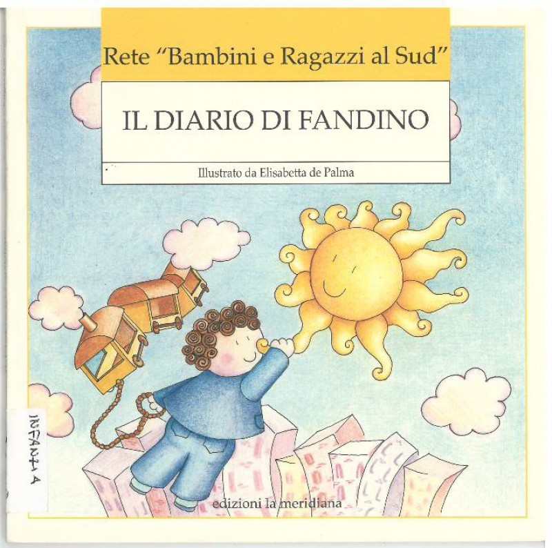 Diario di Fandino