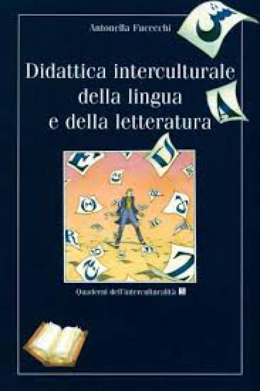 Didattica interculturale della lingua e della letteratura