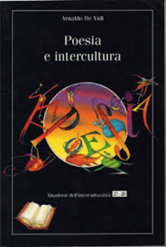 Poesia e intercultura