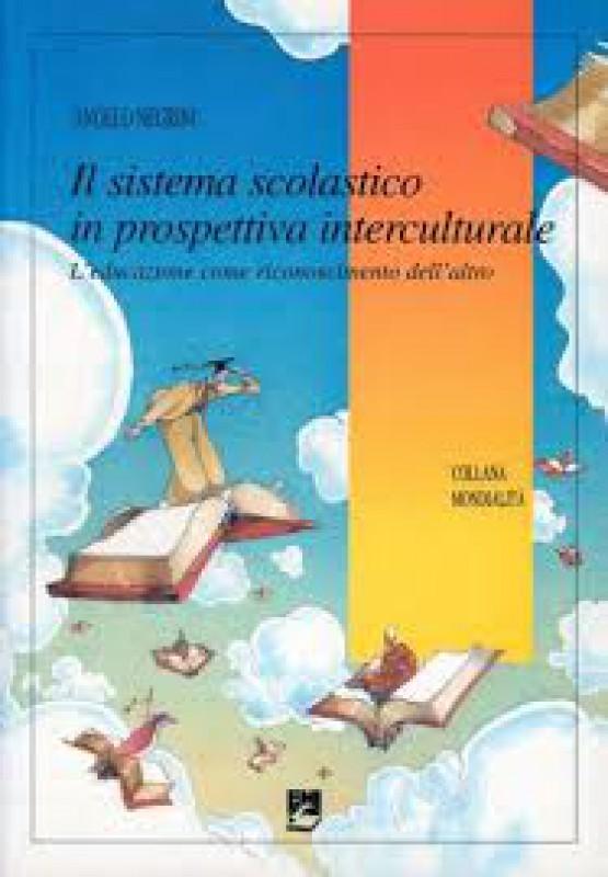Il sistema scolastico in prospettiva interculturale. L