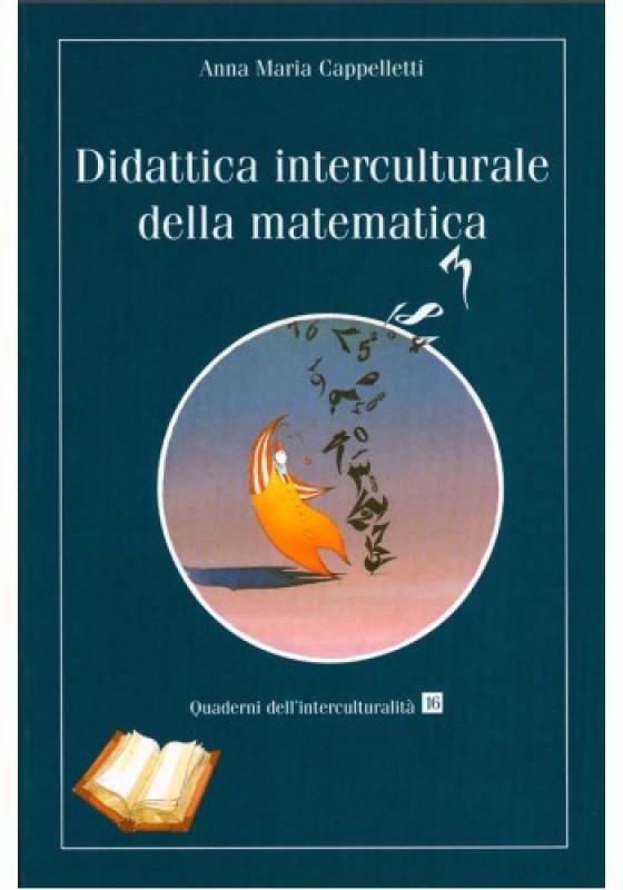 Didattica interculturale della matematica