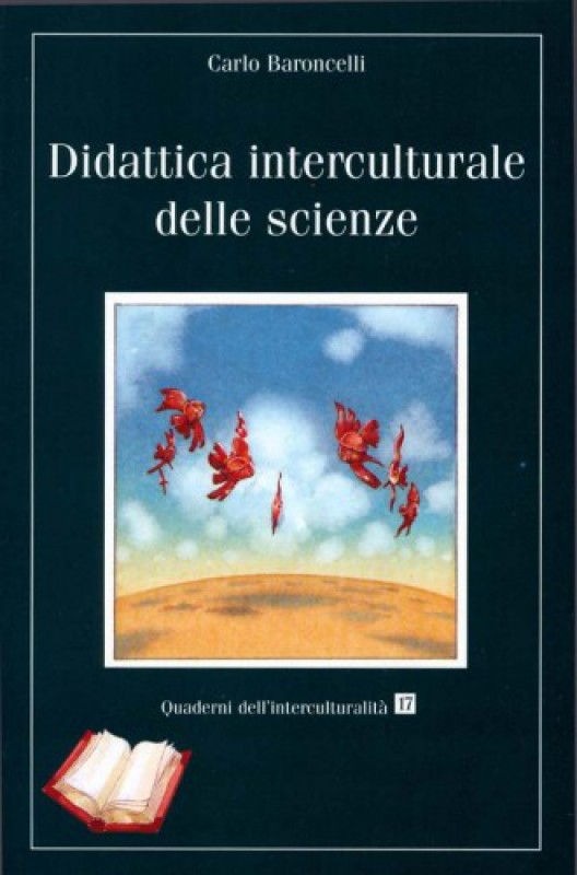 Didattica interculturale delle scienze
