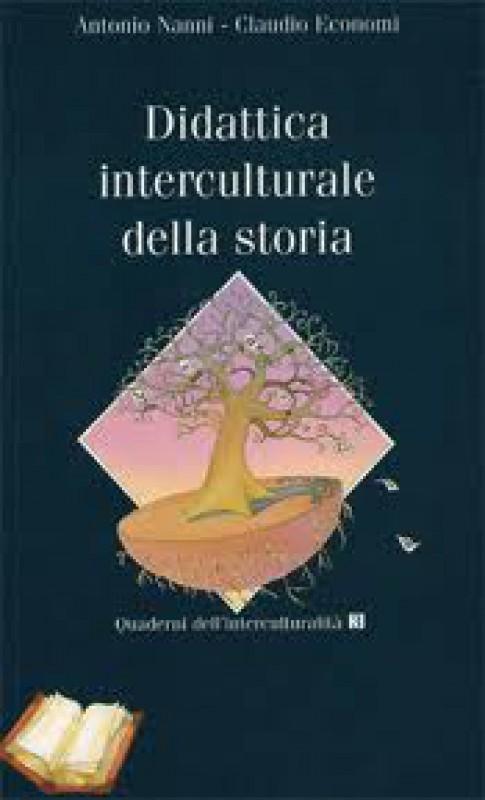 Didattica interculturale della storia