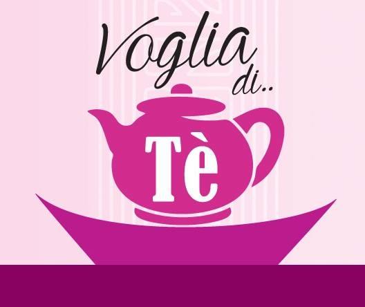 Voglia di tè