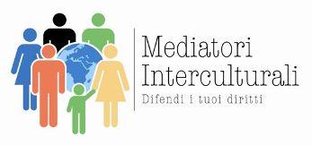 mediatore interculturale