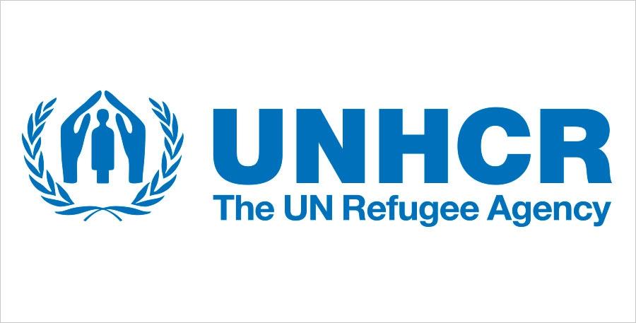 Rapporto UNHCR evidenzia crisi nell'istruzione dei bambini rifugiati