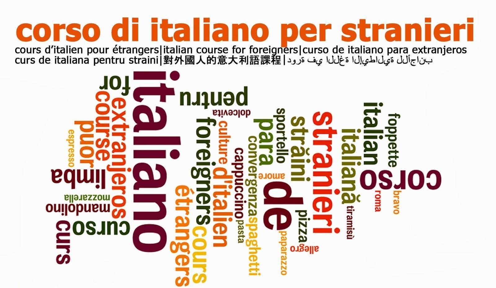 Riapertura dei corsi d'Italiano L2 per migranti al Baobab