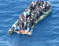Disastro di Lampedusa, l´UNHCR richiama l´attenzione