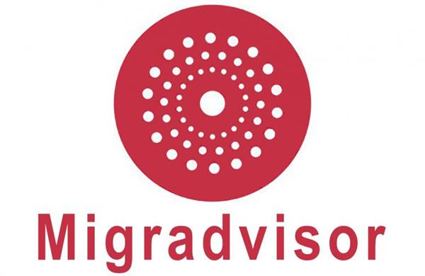 Migradvisor, l'app che permette ai migranti di orientarsi in Italia