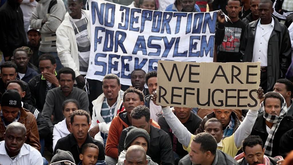 Kashmir - Status di rifugiato: l'importanza di una accurata audizione del richiedente asilo
