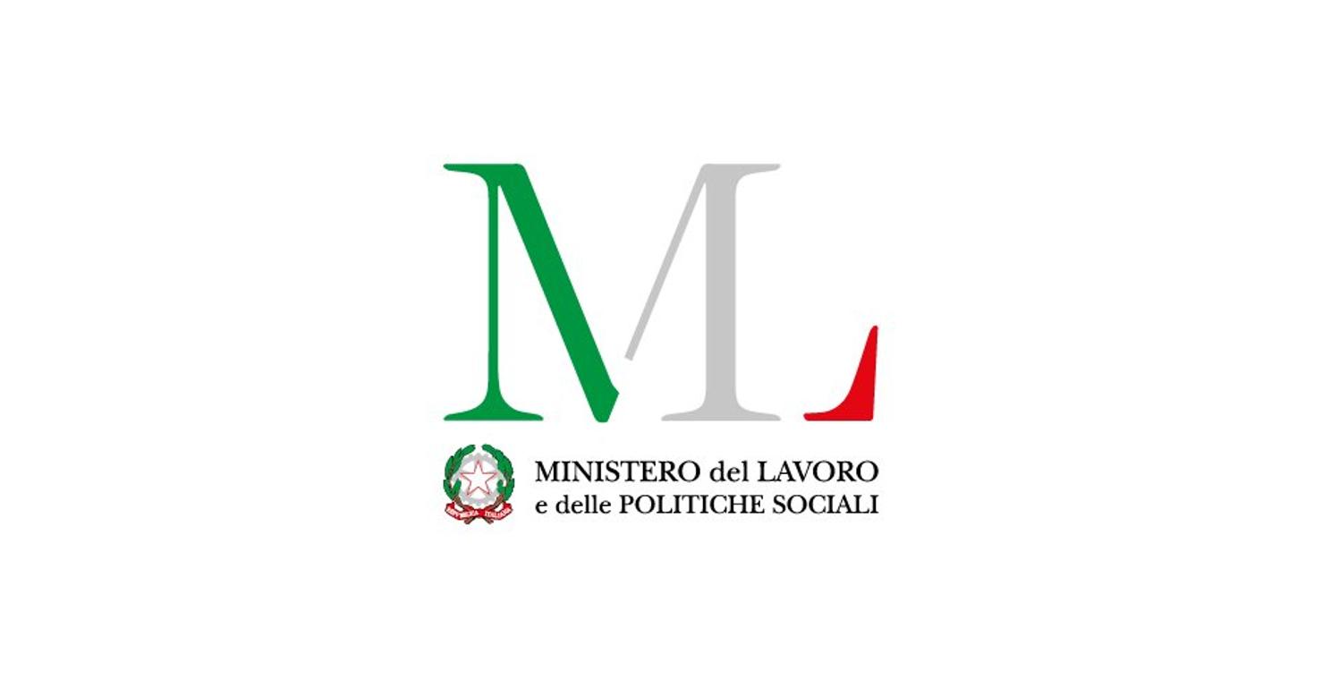 Pubblicazione dei nuovi rapporti sulla presenza dei cittadini migranti nelle aree metropolitane