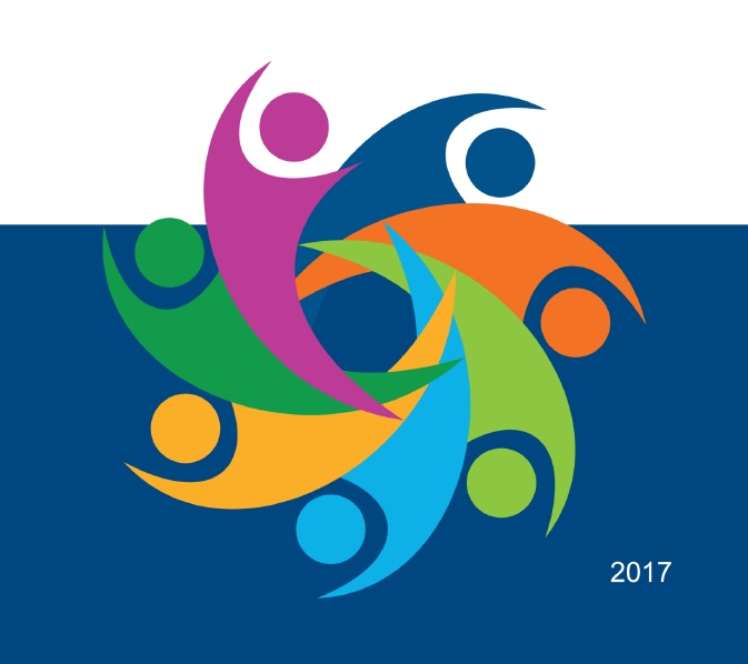 Rapporti 2017 sulle comunità migranti