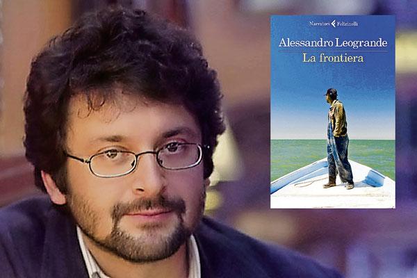 Morto Alessandro Leogrande, giornalista e scrittore: aveva 40 anni
