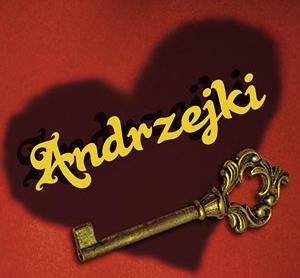 """La festa di """"Andrzejki"""""""