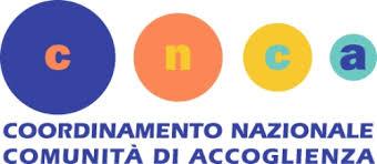 Marcia per la pace Perugia Assisi - 7 ottobre 2018.