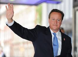 Gb, Cameron: quote immigrati