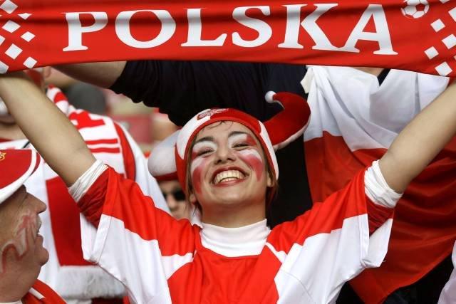 10 Novembre festa di San Martino, 11 Novembre feste dell'Indipendenza polacca