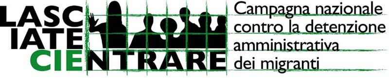 Comunicato stampa: non riaprite quelle gabbie