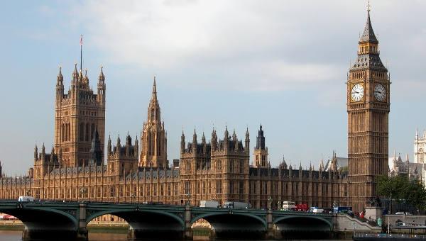 Londra boccia Frontex