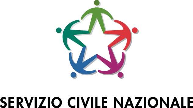 SERVIZIO CIVILE NAZIONALE- BANDO GIUGNO 2016