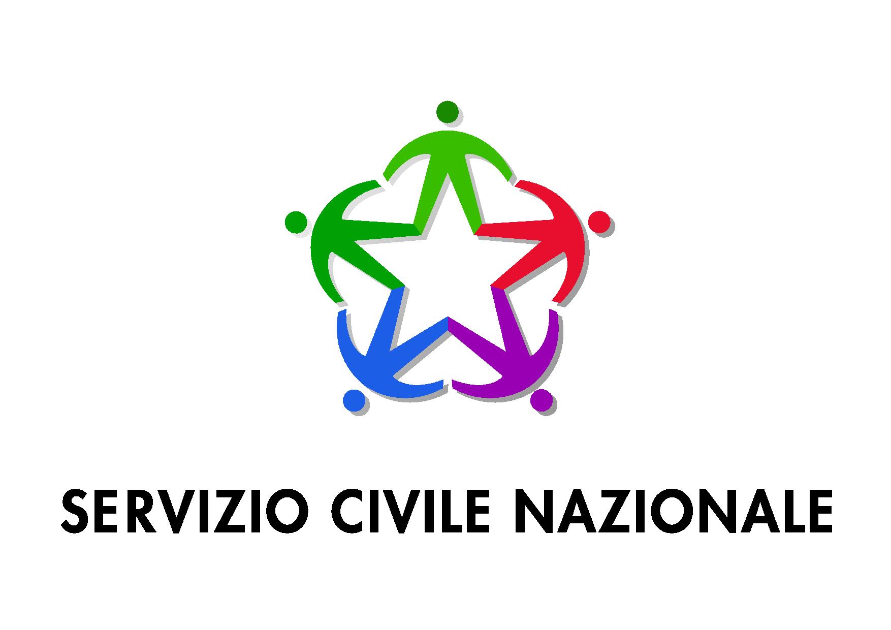 Servizo civile bando 2017