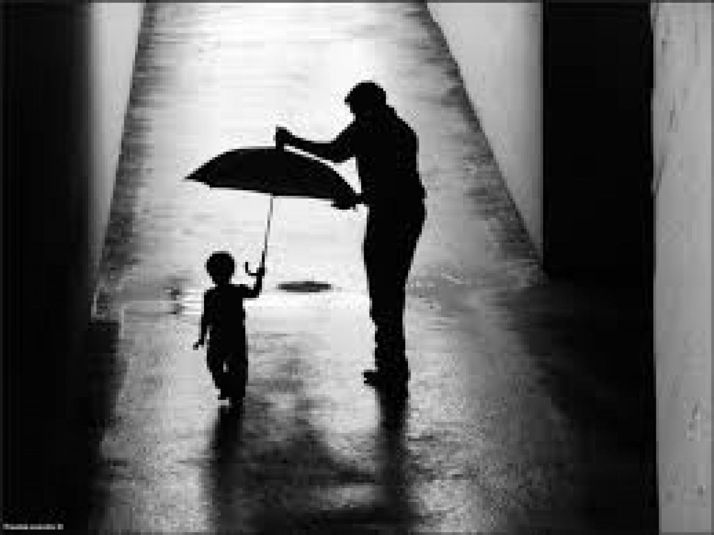 Con o senza sindrome Pas affido condiviso perché un genitore deve cooperare con l'altro per i figli