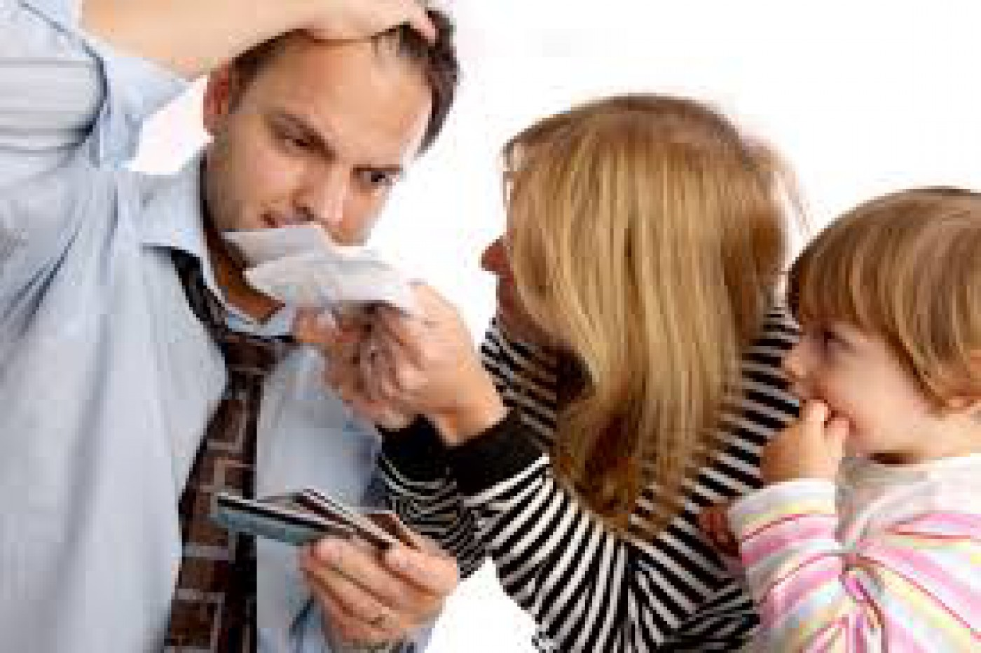 ricorso mantenimento figlio nato fuori matrimonio